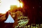 alan-mason-wedding-photography-05