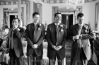 alan-mason-wedding-photography-08