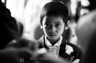 alan-mason-wedding-photography-09