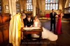 alan-mason-wedding-photography-11