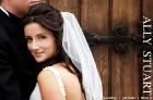 wedding_photos_001