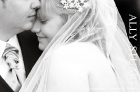 wedding_photos_002