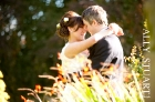 wedding_photos_004