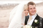 wedding_photos_007