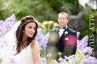 wedding_photos_009