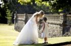 wedding-photographer-london-caroline_0816s
