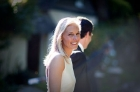 wedding-photographer-london-dodo-5377