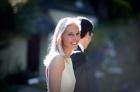 wedding-photographer-london-dodo-5377