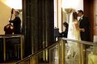wedding-photographer-london-victoria_0593