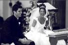 wedding-photographer-london-wedding