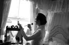 wedding-photographer-london-wiggy-0049