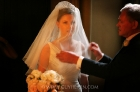 wedding-photographer-beaconsfield-02