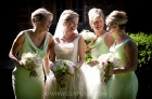 wedding-photographer-beaconsfield-09