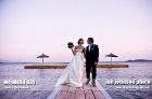 destination-wedding-photographer-1
