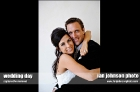 wedding-photographers-essex