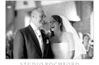 London and Essex Wedding Photography