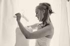 bride_prepares