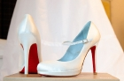 louboutin_wedding_shoes