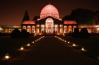 syon_park_wedding_venue