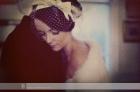 1-london-wedding-photographer