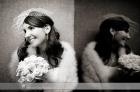 2-london-bridal-portraits