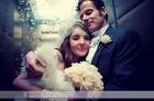 5-london-bridal-portrait