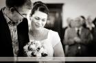 9-chelsea-wedding